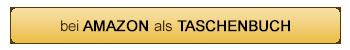 Amazon_Taschenbuch
