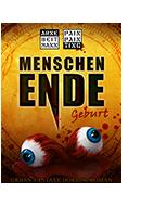 PAINPAINTING_ARNE_BEITMANN_Menschen_Ende_Geburt_SMALL