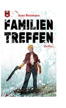PAINPAINTING_ARNE_BEITMANN_Familientreffen_SMALL